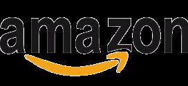Ofertas en, tienda online con los artículos más baratos de y con descuentos al mejor precio