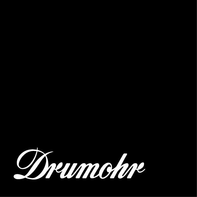 Comprar DRUMOHR Online