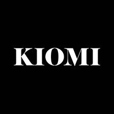 Comprar KIOMI Online