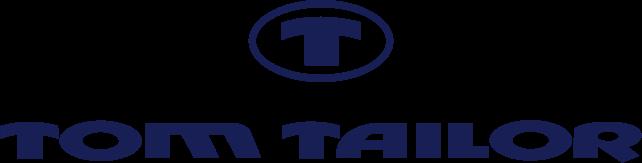 Comprar TOM TAILOR Online