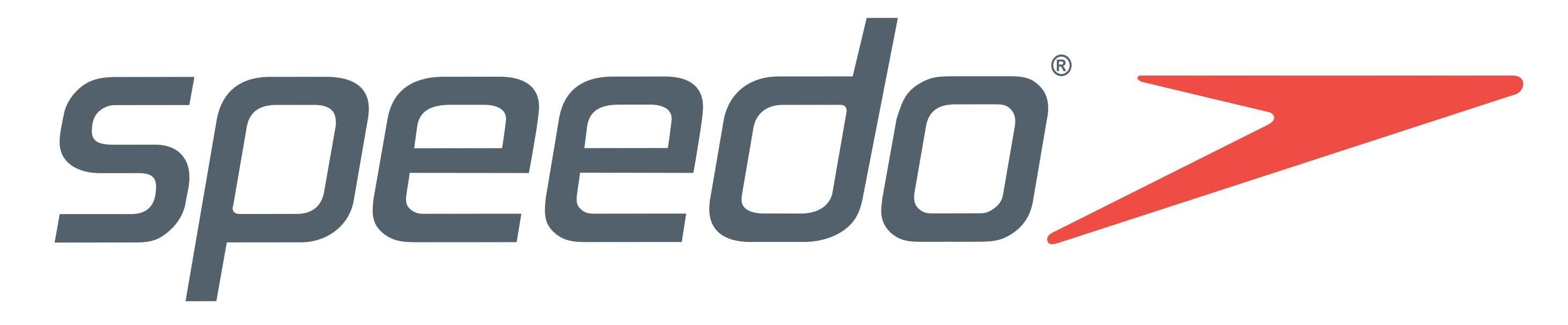 Comprar SPEEDO Online