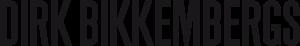 Comprar DIRK BIKKEMBERGS Online
