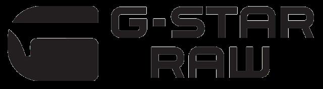 Comprar G-STAR RAW Online