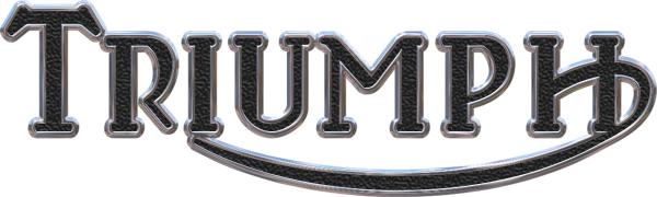 Comprar TRIUMPH Online
