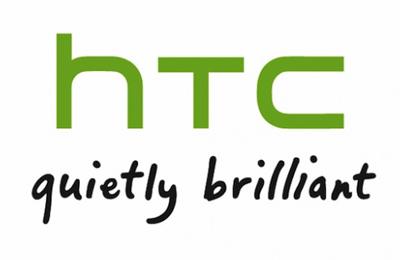 Comprar HTC Online