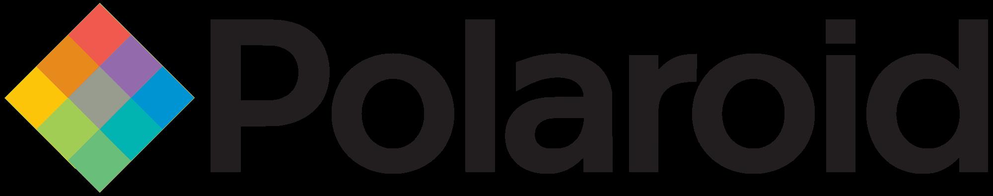 Comprar POLAROID Online