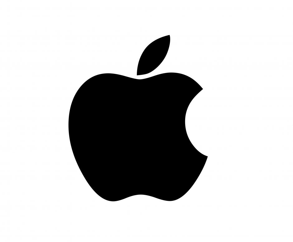 Comprar Apple Online