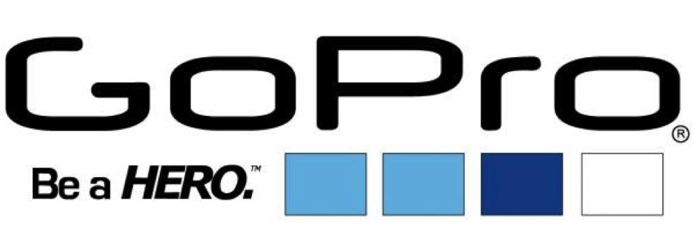 Comprar Gopro Online