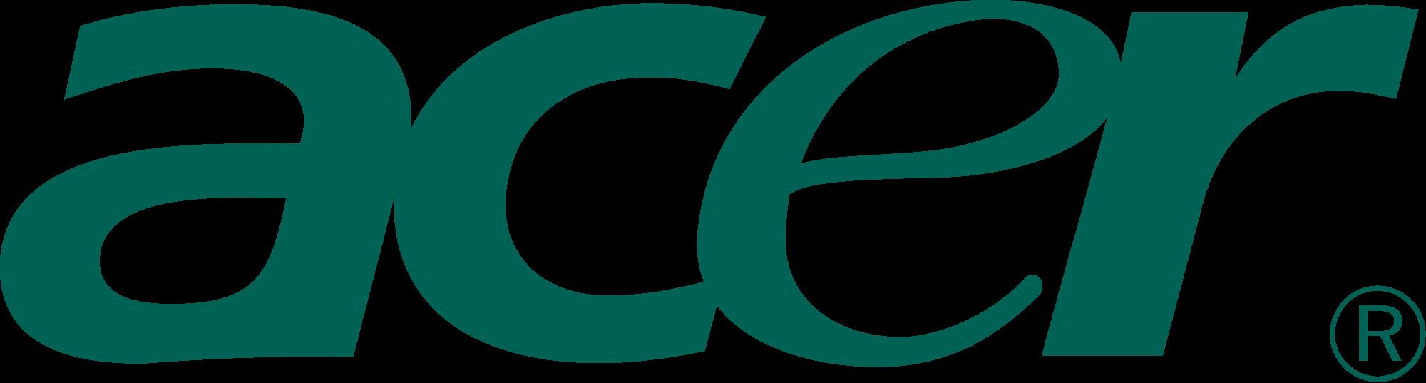 Comprar Acer Online