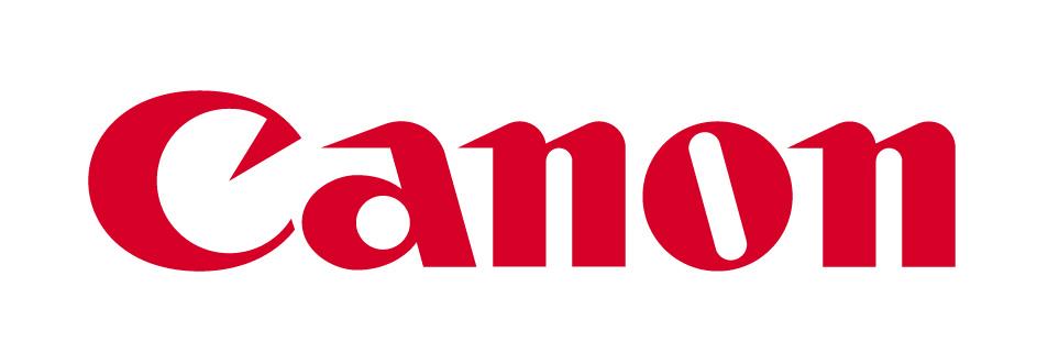 Comprar Canon Online