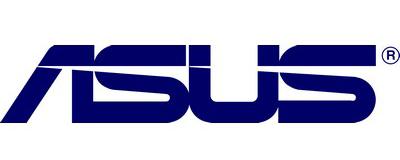 Comprar Asus Online