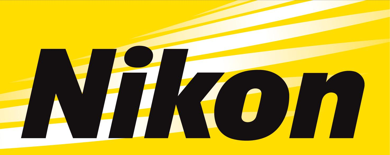 Comprar Nikon Online