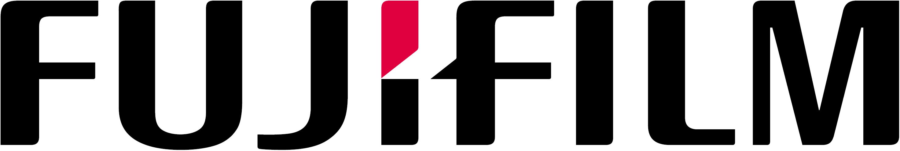 Comprar Fujifilm Online