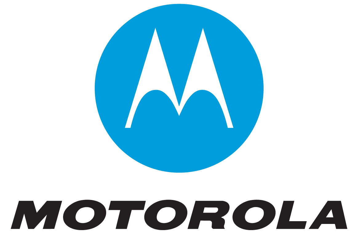 Comprar Motorola Online