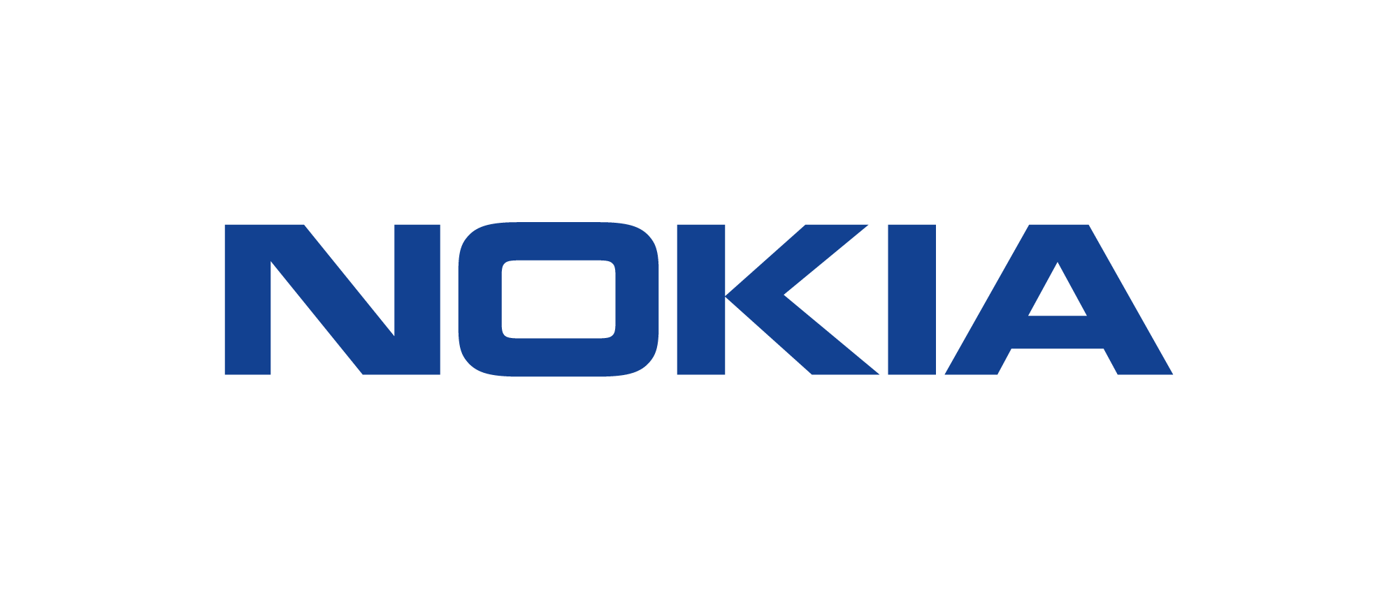 Comprar Nokia Online