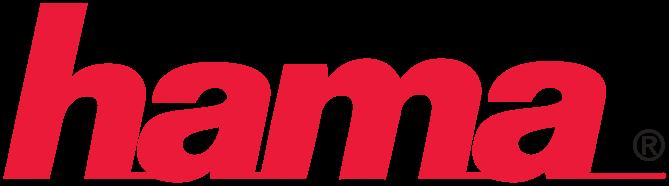 Comprar Hama Online