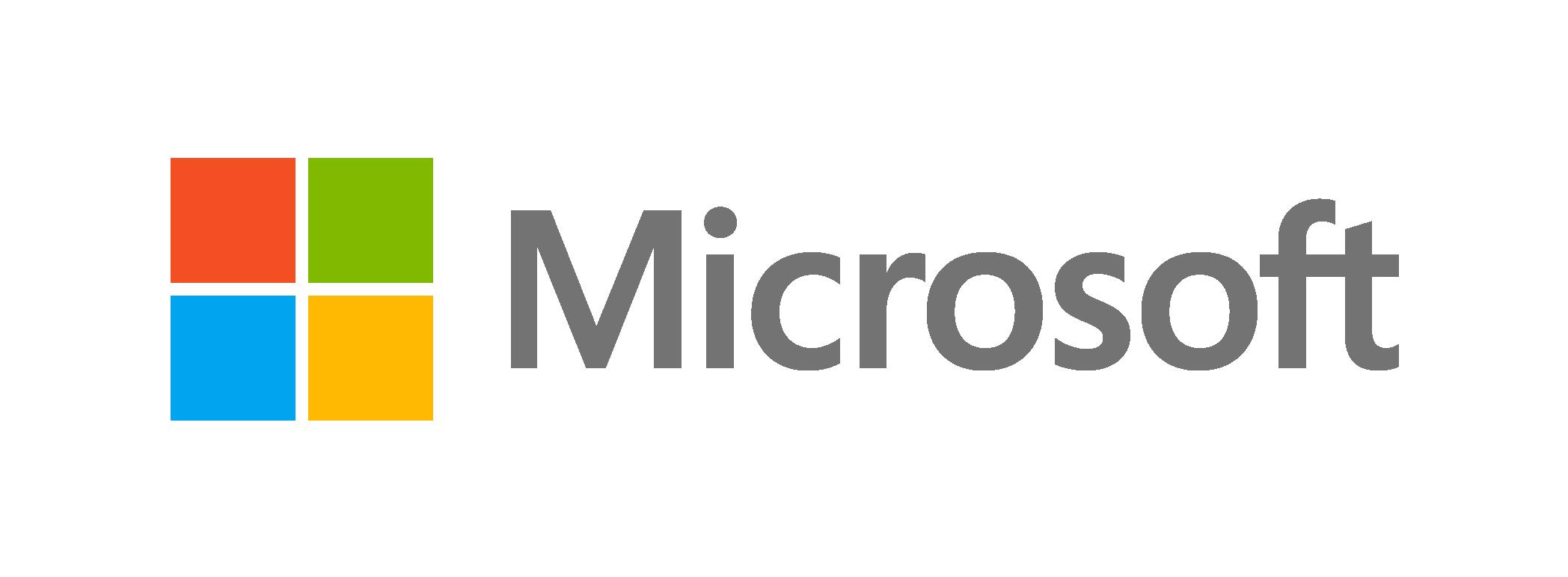 Comprar Microsoft Online