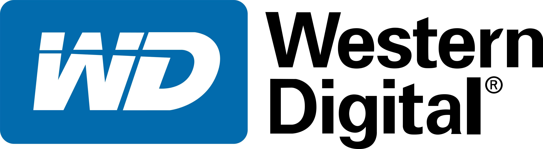 Comprar Western digital Online