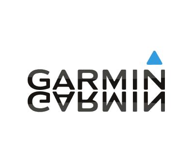 Comprar Garmin Online