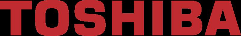 Comprar Toshiba Online