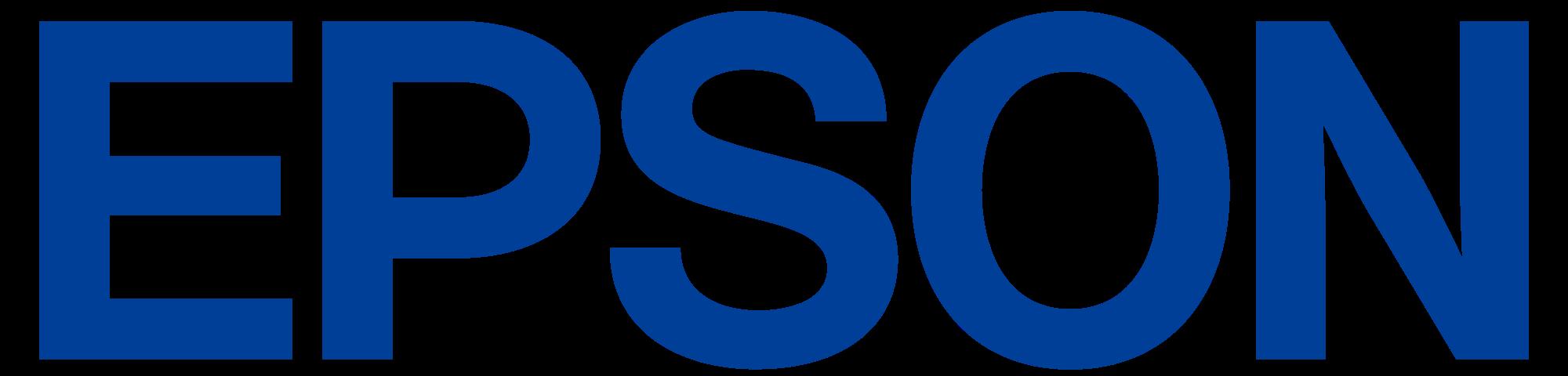 Comprar Epson Online
