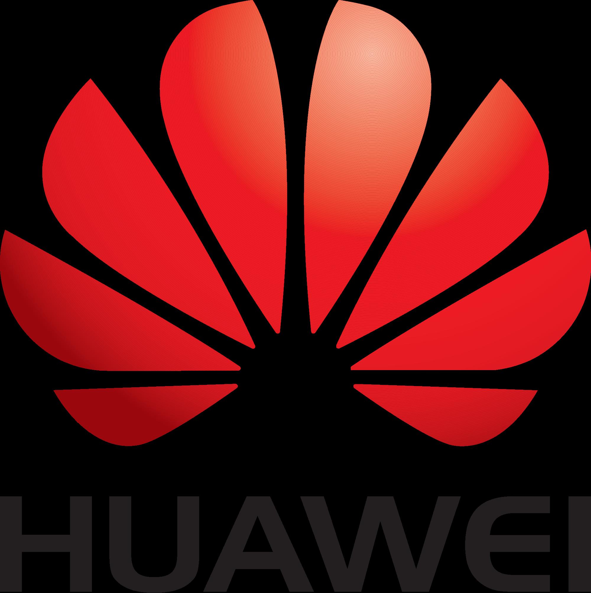 Comprar Huawei Online