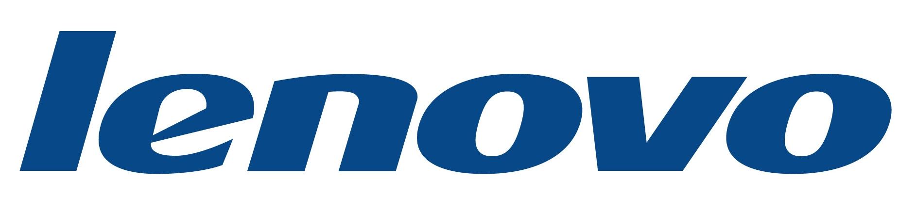Comprar Lenovo Online