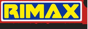 Comprar Rimax Online