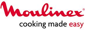 Comprar Moulinex Online