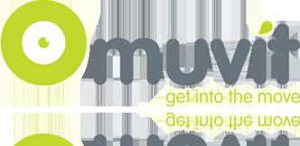 Comprar Muvit Online