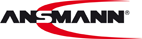 Comprar Ansmann Online
