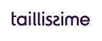 Comprar TAILLISSIME Online
