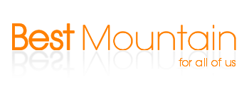Comprar BEST MOUNTAIN Online