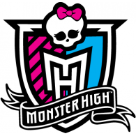 Comprar MONSTER HIGH Online