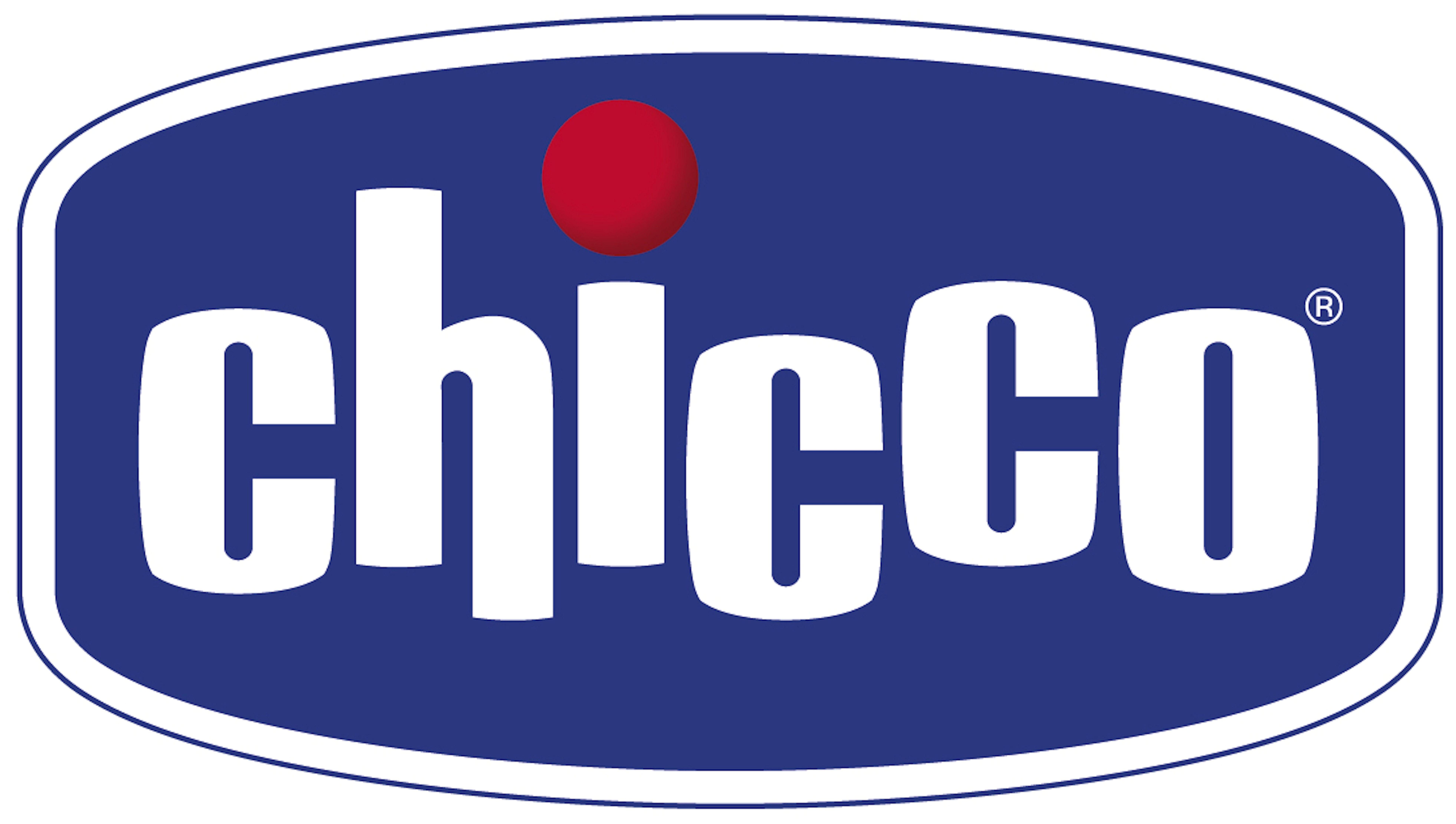 Comprar Chicco Online