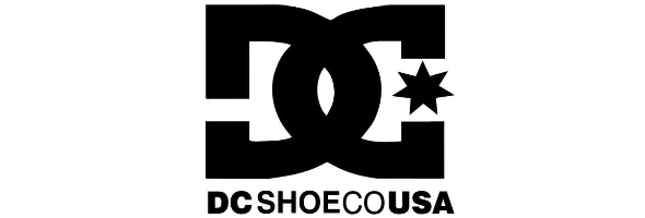 Comprar DC Shoes Online