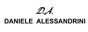 Comprar DANIELE ALESSANDRINI Online