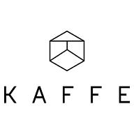 Comprar Kaffe Online
