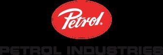 Comprar Petrol Industries Online