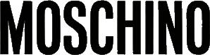Comprar MOSCHINO Online