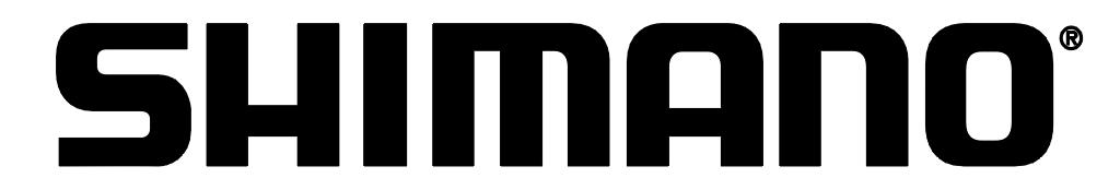 Comprar Shimano Online