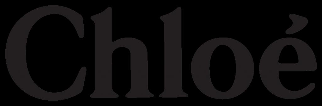 Comprar CHLOÉ Online