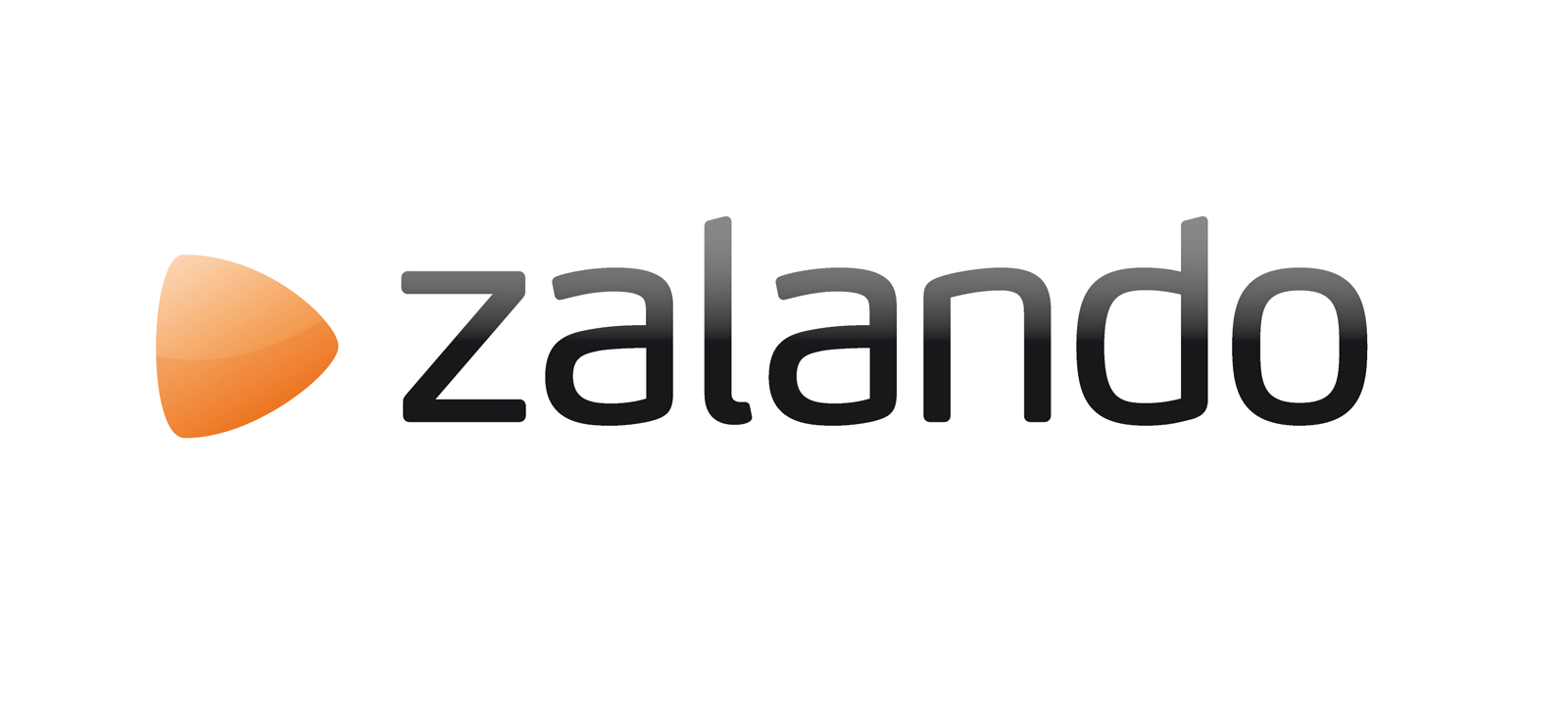 Comprar Zalando Collection Online