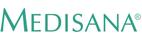 Comprar Medisana Online