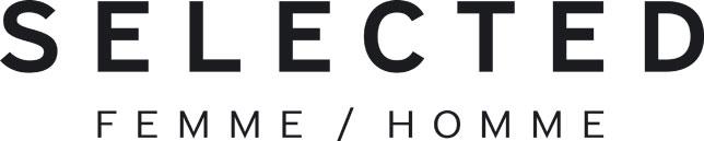 Comprar SELECTED /FEMME Online