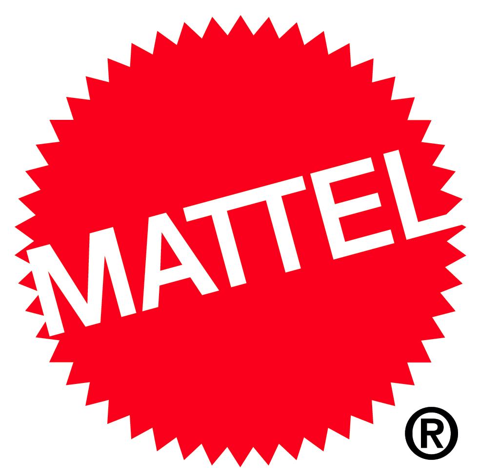 Comprar MATTEL Online