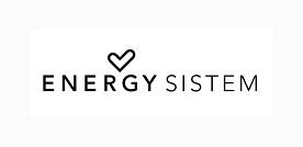 Comprar ENERGY Online