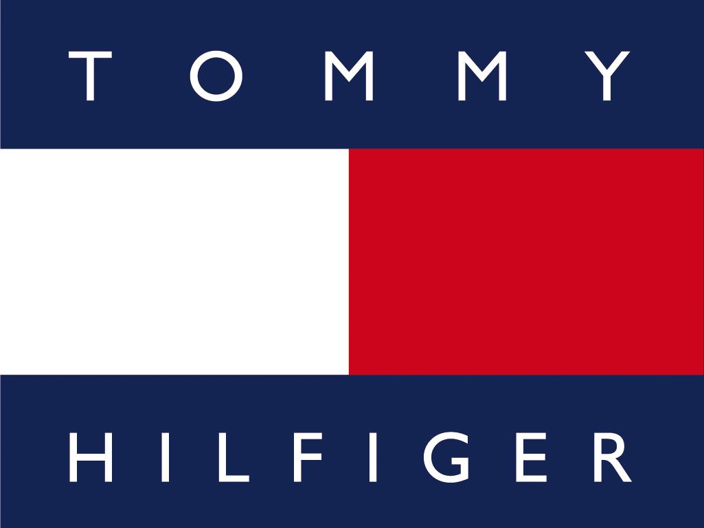 Comprar TOMMY HILFIGER Online