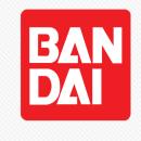 Comprar BANDAI Online