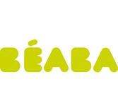 Comprar BEABA Online
